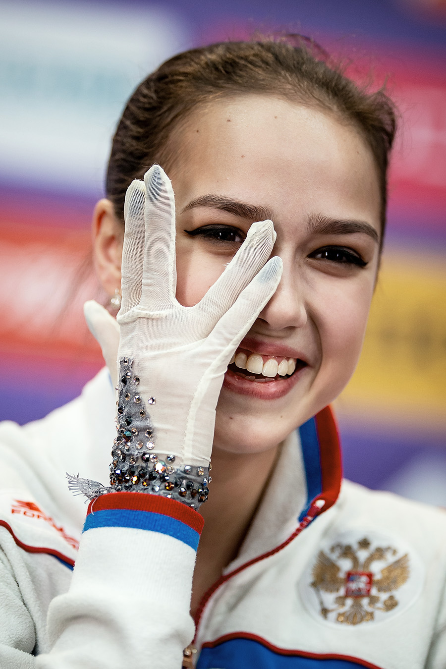 Алина Ильназовна Загитова-3 | Олимпийская чемпионка - Страница 9 1-gettyimages-1062370740.jpg__1593781957__74052