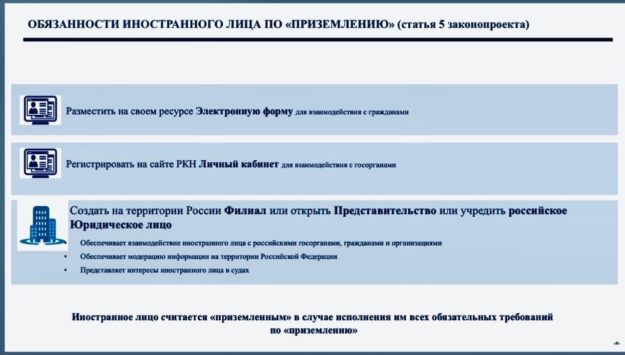 Telegram-канал Александра Хинштейна
