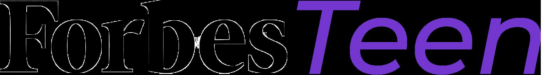 ForbesTeen – твой первый стартап