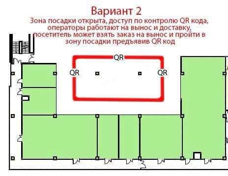 Источник: Михаил Гончаров