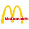 Макдоналдс и Москва-Макдоналдс/McDonald's