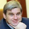 Дарькин Сергей