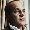 Зияд Манасир