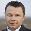 Игорь Алехин
