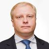 Михаил Максюков