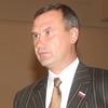 Евгений Шлычков
