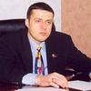 Эдуард Маркин