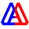 Фирма Агрокомплекс