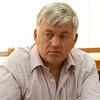 Михаил Авалиани