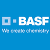 БАСФ/BASF