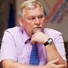 Булавинов Вадим