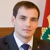 Игорь Куров