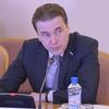 Дмитрий Горицкий