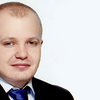 Василий Афанасов