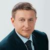 Дмитрий Скриванов