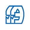 Группа компаний Электрощит-ТМ Самара