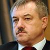 Владимир Гридин