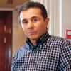 Борис Иванишвили