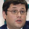 Кашаев Камиль