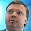 Комаров Кирилл