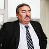 Петр Кондрашев