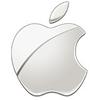 Эппл Рус/Apple