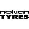 Нокиан Шина/Nokian Tyres