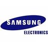 Самсунг Электроникс Рус Калуга/Samsung Electronics