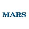 Марс, Ригли/Mars