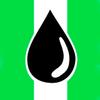 Нефтиса