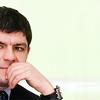 Дмитрий Никитин
