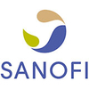 Санофи Россия/Sanofi