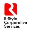 Группа компаний R-Style