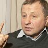 Александр Ракшин