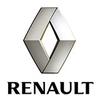 Рено Россия/Renault