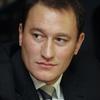Михаил Питкевич