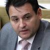 Михеев Олег