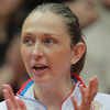 Елена Лиховцева
