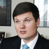 Анатолий Седых