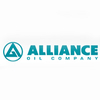 Alliance Oil Company