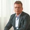 Виктор Линник