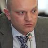 Сухарев Иван
