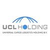 Universal Cargo Logistics Holding