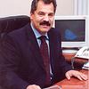 Ямбуренко Николай