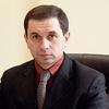 Евгений Зубицкий