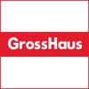 GrossHaus