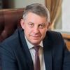 Александр Богомаз