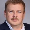 Андрей Мысик