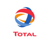 Total Oil Trading