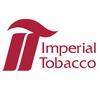 Империал Табакко /Imperial Tobacco Group